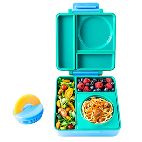 c25caa98c3f8 Lunch Boxes Kids: Amazon.com