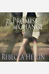 The Promise of Change Audible Audiobook