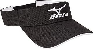 Mizuno Branded Visor