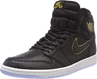 5003226f85fe Amazon.ca  Amazing Sneakers - Fashion Sneakers   Men  Shoes   Handbags
