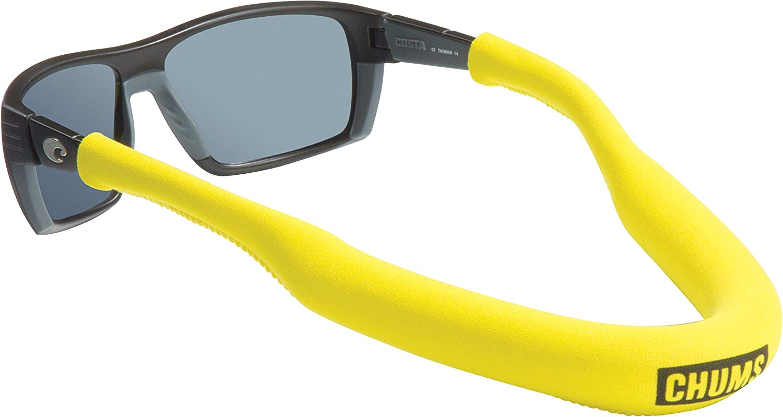 Chums Floating Sale Neo Boston Mall Retainer Eyewear