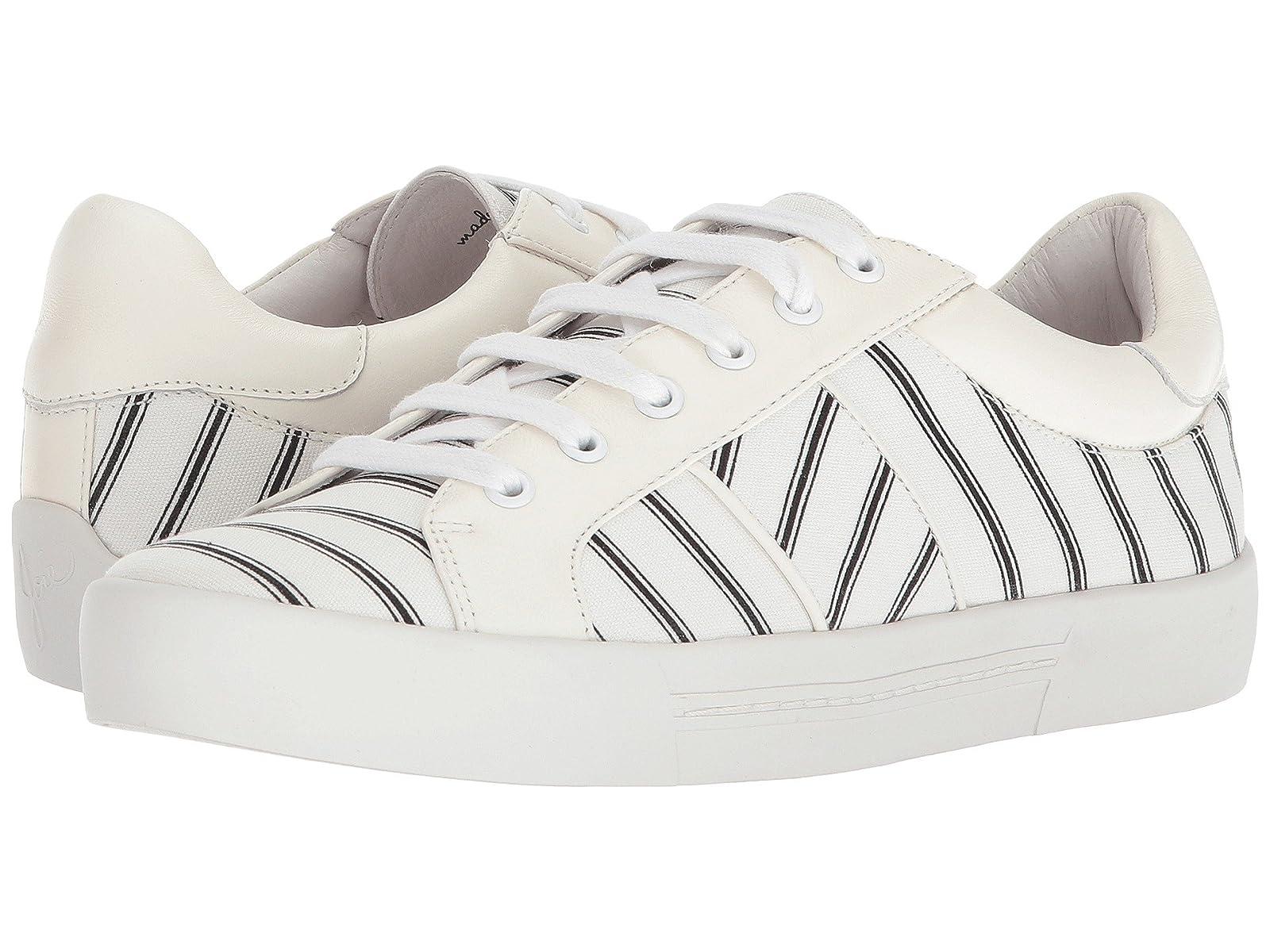 Joie DakotaCheap and distinctive eye-catching shoes