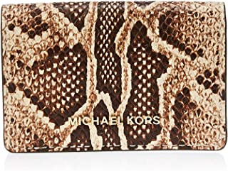 Michael Kors Womens Wallets, Natural - 32F9Gj6D5E