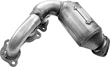 Walker 16396 Direct Fit Catalytic Converter