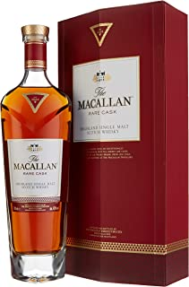 Macallan Rare Cask mit Geschenkverpackung 1 x 0.7 l