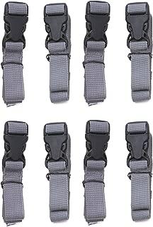 Best tent compression straps Reviews