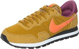 sports shoes f55e1 0e7e6 Nike Air Pegasus 83, Baskets Basses Femme