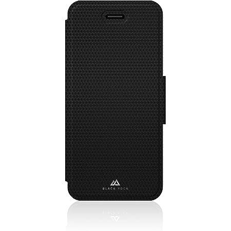 Black Rock Flex Carbon Case Hülle Für Apple Iphone 6 Elektronik