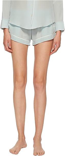 Jaclyn Shorts