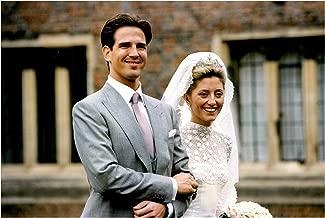 Best prince pavlos of greece wedding Reviews