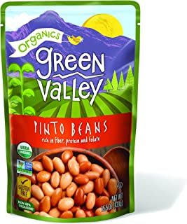 Best sugar free jelly belly beans uk Reviews