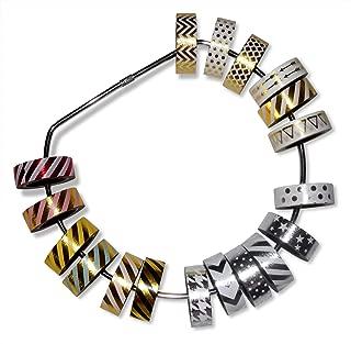 AIM HOBBIES Washi Tape Storage Ring (8 inch)