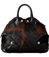 Vivienne Westwood - Flintstone Large Handbag