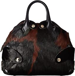 Flintstone Large Handbag