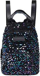 Kendall & Kylie Fashion Backpack for Women - Multi Color