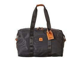 X-Bag 18
