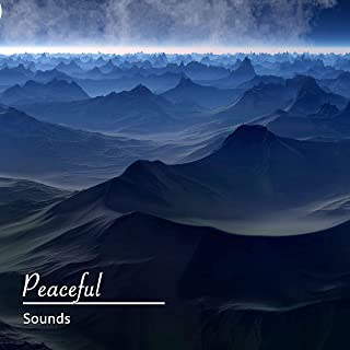 18 Sonidos Tranquilos para el Despertar Espiritual
