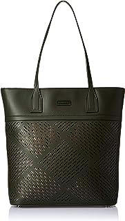 Van Heusen Women's Tote Bag (Olive)