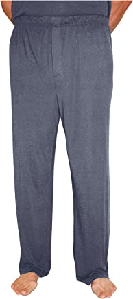 Cool-jams Moisture Wicking Men s Pajama Pant Separate for Travel and Hot  Nights(S 61e789d65