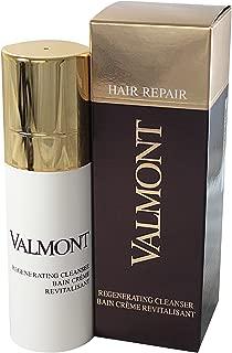 Best yves saint laurent shampoo Reviews