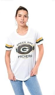Best green bay jersey dress Reviews