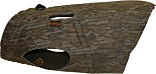 Best duck hunting dog vest Reviews