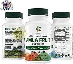 Best amla fruit buy Reviews
