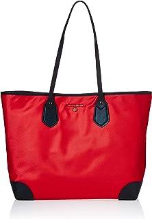 Michael Kors womens EVA Shopper Bag