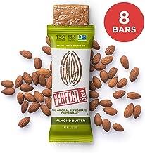 Best perfect bar almond butter Reviews