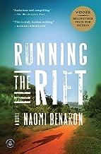 Running the Rift: A Novel
