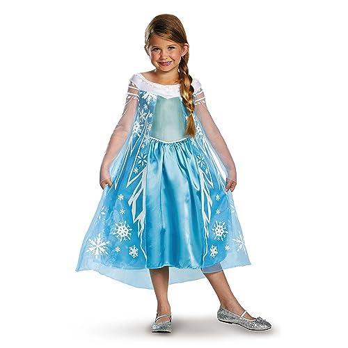Storybook Character Costumes Amazon.com