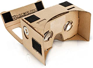 Does Google Cardboard Work With Iphone 4s