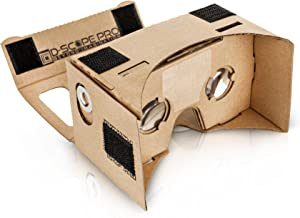 Best view master vr strap Reviews