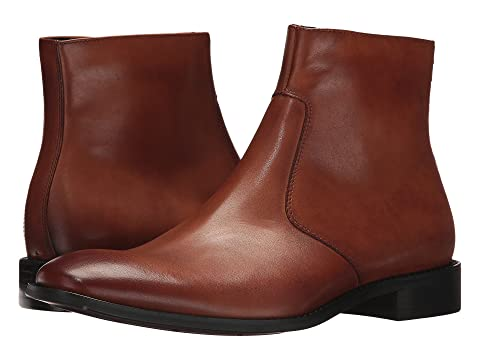Kenneth Cole New YorkDesign 10505 X3PT85Q