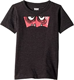 Graphic Tee (Toddler)