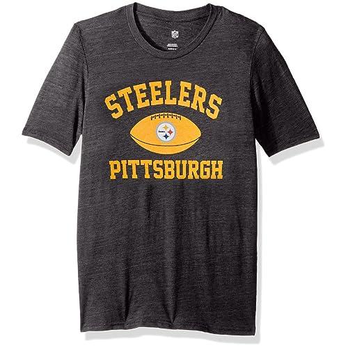 NFL Youth Boys Standard Issue Short Sleeve Tee 22d122d47