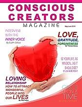 Conscious Creators Magazine (Loving Relationship Book 2)