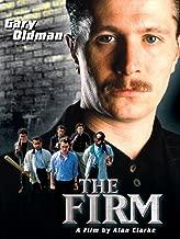 the firm gary oldman