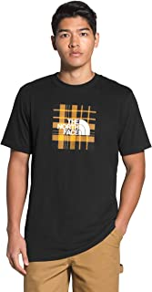 Men's Boxed in Graphic Tee