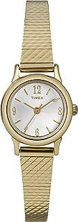 Timex Sophia Watch