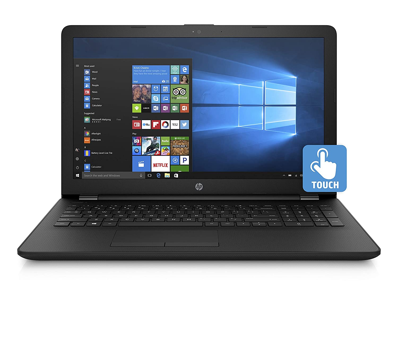 2019 HP Laptop 15.6