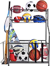 Best garage sports storage Reviews