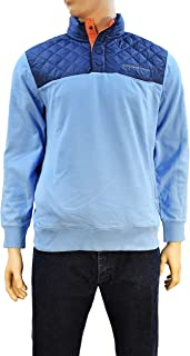 Best vineyard vines pullover shep shirt hoodie Reviews