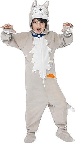 primera reputación de los clientes primero Smiffy's Smiffy's Smiffy's Disfraz para adulto Miffy, Talla S (25894S)  tienda en linea