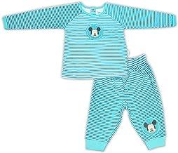 ديزني لباس النوم - اولاد