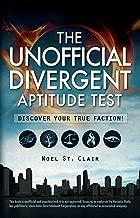 Best divergent the aptitude test Reviews