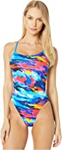 TYR Women's Synthesis Cutoutfit