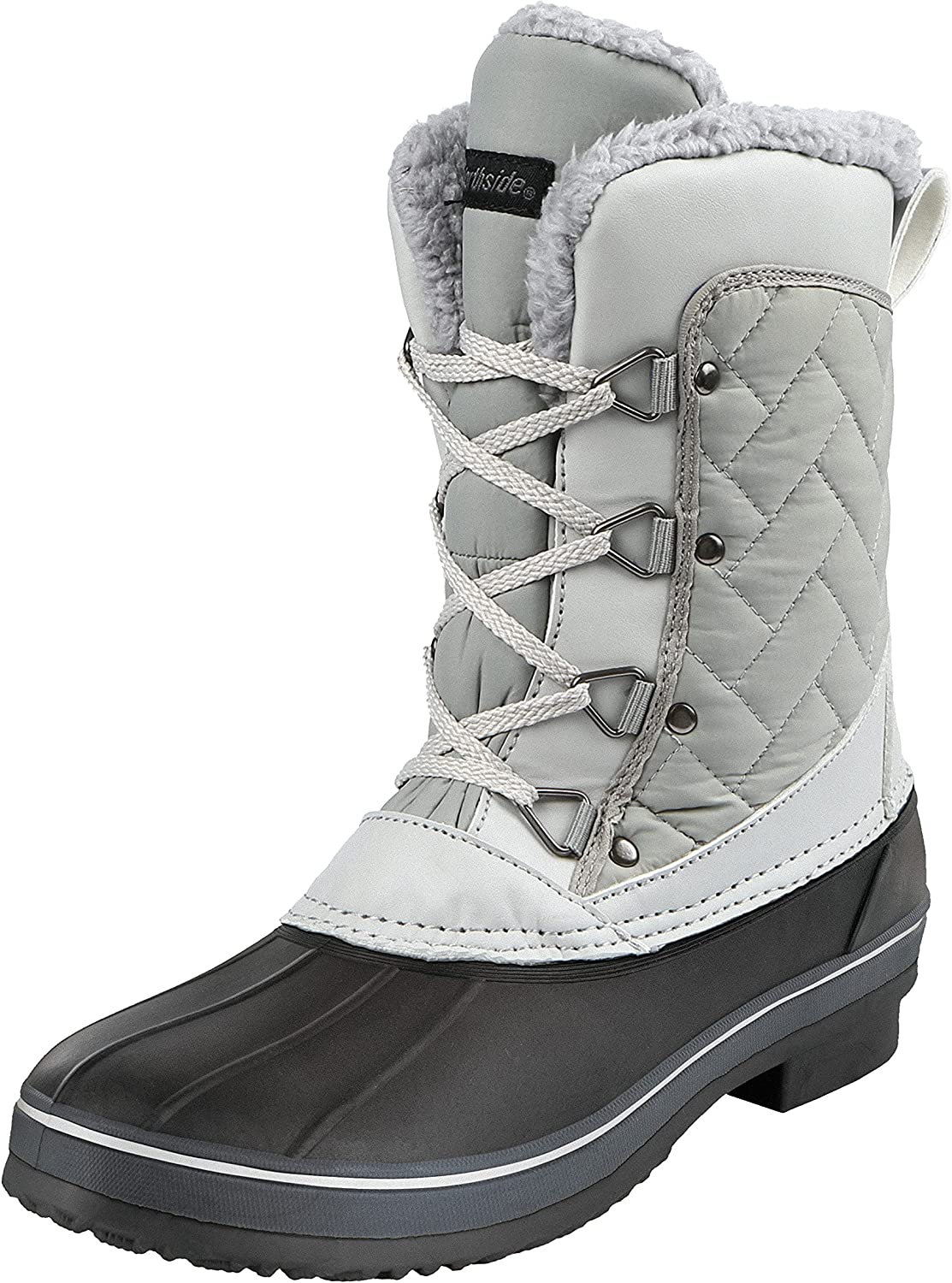 Northside Women's Now on sale Modesto Snow Max 79% OFF Boot