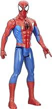 Best spiderman titan hero series hole in back Reviews