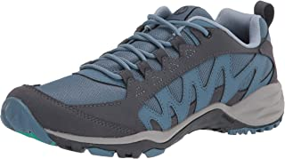 Merrell Lulea womens Hiking Shoe